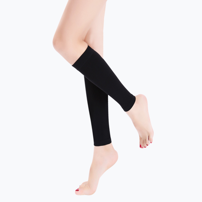 S-SHAPER 2 Packs Leg Sleeve