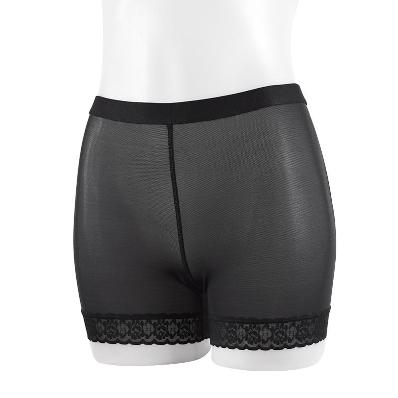 Butt Lifter Lace Panty