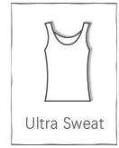 ultra sweat